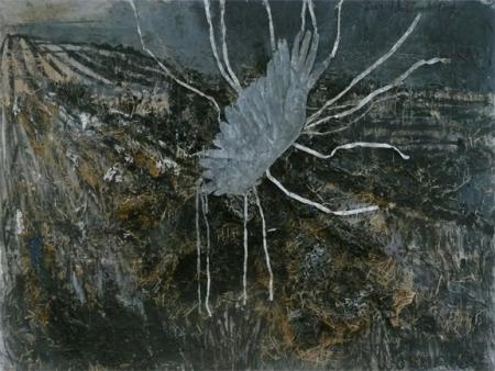 anselm-kiefer-wolundlied-1982